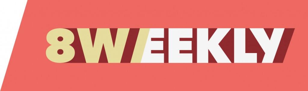 Logo-8W